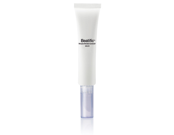 Miracle Wrinkle Corrector